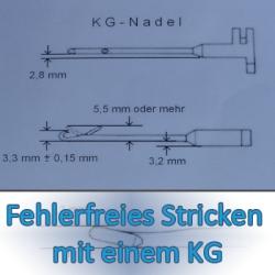 menu_main_KGStricken