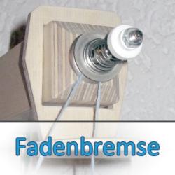 menu_zubehor_Fadenbremse