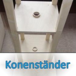 menu_zubehor_Konenstander