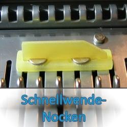 menu_zubehor_Nocken
