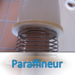 menu_zubehor_Paraffineur