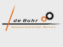 deBuhr